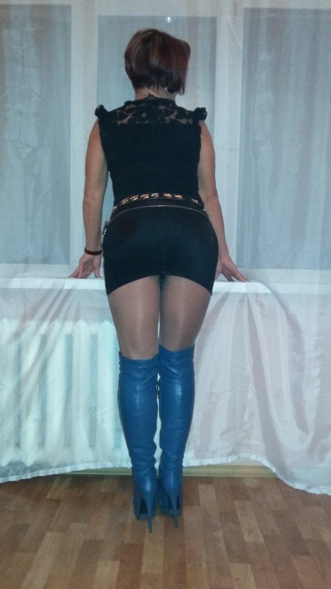 Проститутки брянска по выезду 28 фотография